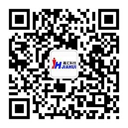 龙8娱乐手机版公众平台